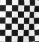 Zwart Wit Checker